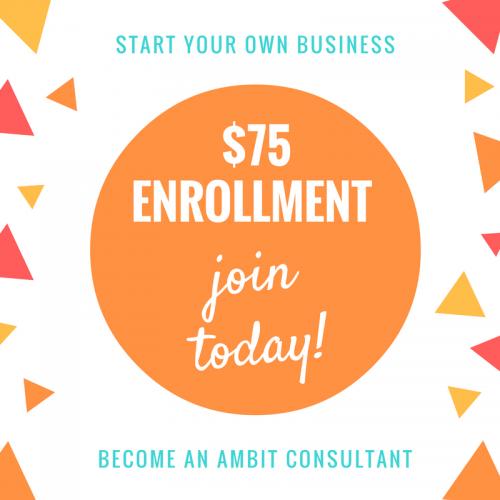 Ambit Consulting - Tempe 85282 (Maricopa County), 410 E ...
