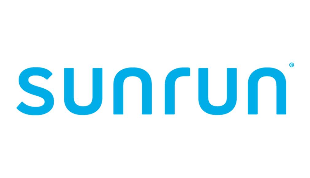Ambit Energy >> Sunrun-Logo-1010x580 - Ambit Energy Hub