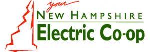 NHEC New Hampshire Energy